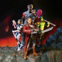 Marvel-Select-Gotg-Comic-Series-Figures-002