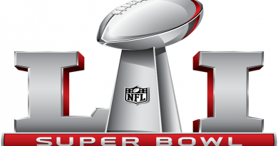 TRAILERY zo Super Bowlu 2017!