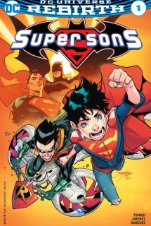Super_Sons_Cover_01