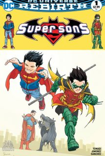 Super_Sons_Cover_A