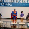 batman_animated_series_toy_fair_2017_001