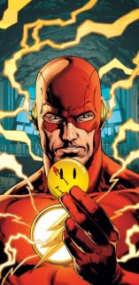 flash_the_button_cover