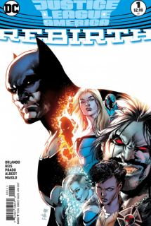 justice_league_america_cover02