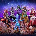 marvel_legends_after_toy_fair_2017_007