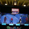 marvel_select_toy_fair_2017_001