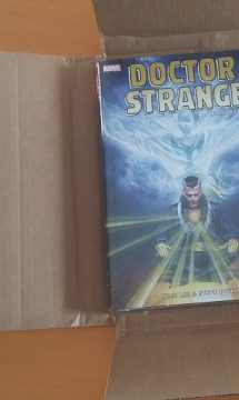 Doctor_Strange_Omnibus_003