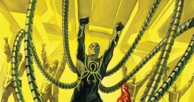 Marvel News #26
