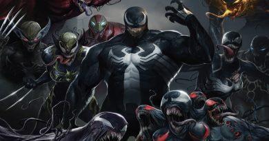 Marvel News #24