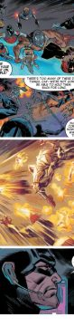 Secret-Empire-0-Retailer-Preview-3