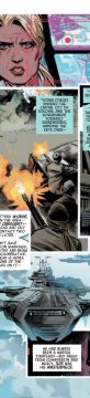 Secret-Empire-0-Retailer-Preview-6