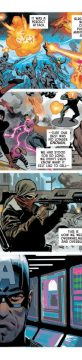 Secret-Empire-0-Retailer-Preview-7