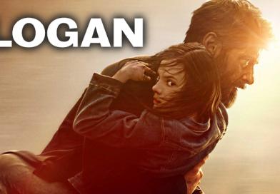 Logan a jeho dôstojná rozlúčka