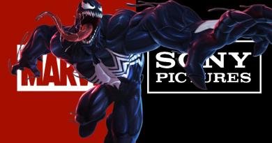 Keď sa už aj Venom chytá za hlavu…