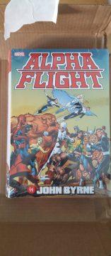 AlphaFlight004