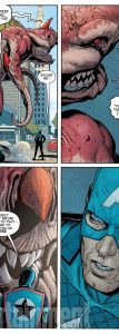 Secret-Empire-1-Preview-8