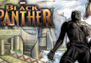 Black Panther: Shuri potvrdená!