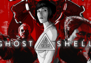 Je Ghost in the Shell len pekná schránka bez duše?