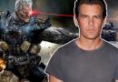 Thanos bude Cable a Cable bude Thanos?