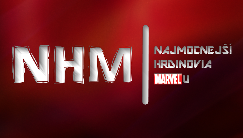 NHM 30 – Inhumans – Preview