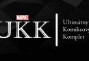 UKK 105 – Avengers vs. X-Men, časť prvá – Preview