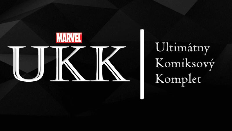 UKK 111 – Avengers vs. X-Men, část druhá – Preview