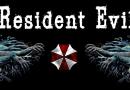 Pripravte sa na reboot filmovej série Resident Evil!