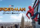 Spider-Man je vloger s nadupanými gadgetmi!