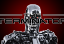 Terminátor hlási návrat Schwarzeneggera a Camerona