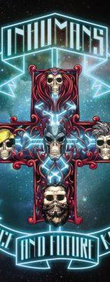 Inhumans-Once-And-Future-King-Var-Cvr