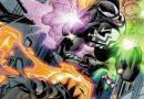 Marvel News #37