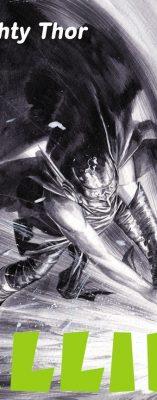 Mighty-Thor-Var-Cvr