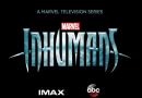 Kráľovská rodina Inhumans sa veľmi kráľovsky nepredviedla