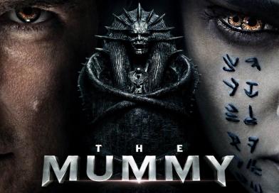 Múmia ešte nepatrí do starého železa