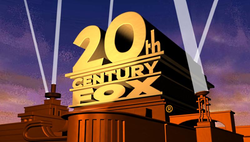 FOX si rezervoval 6 nových dátumov pre svojich X-Menov!