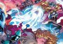 Marvel News #41