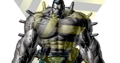 Marvel News #42
