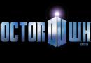 Doktor Who bude po prvýkrát žena!