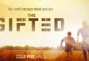 The Gifted: byť mutantom je preklatie i dar