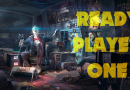 Ready Player One: Spielberg na to stále má