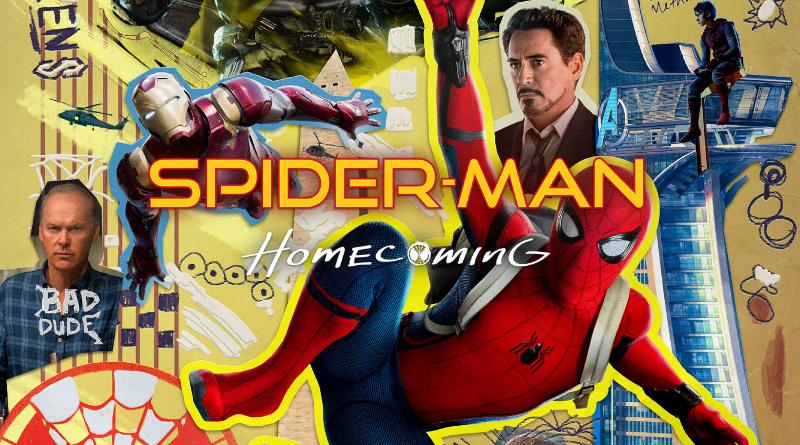 Je nový Spider-Man tým najlepším?