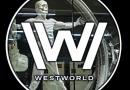 Trailer na druhú sériu Westworld