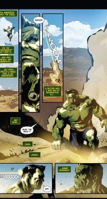 Generations_Hulk_001