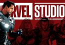 Smrť Iron Mana, Nova, Sentry, Thunderbolts, Namor a iné MCU zvesti!