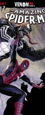 amazing-spider-man-792-1020886