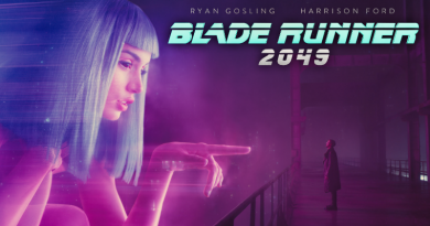 Svet plný chaosu a strachu: Blade Runner 2049