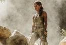 Tomb Raider: Reštart inšpirovaný reštartom