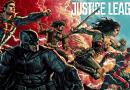 Justice League je ako morské prasa. Ani morské, ani prasa.