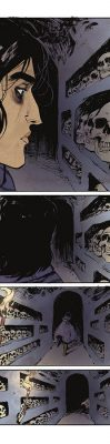 Sleepless_1_preview_2