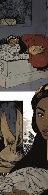 Sleepless_1_preview_3