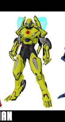IM-Suit-Test03